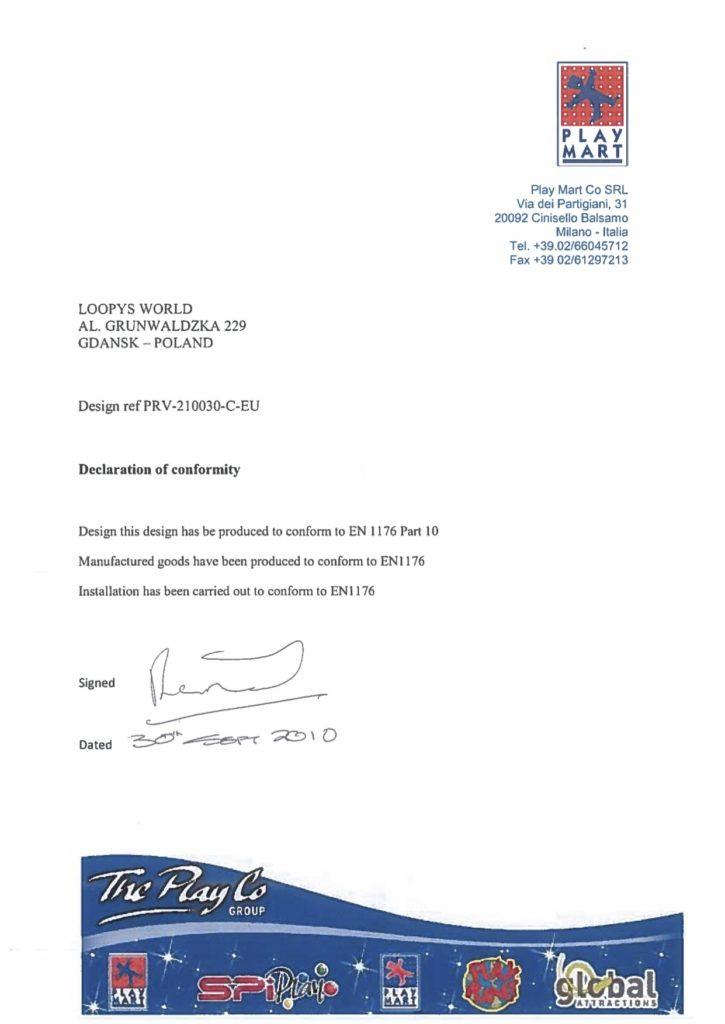 certyfikat-spi_gdansk1