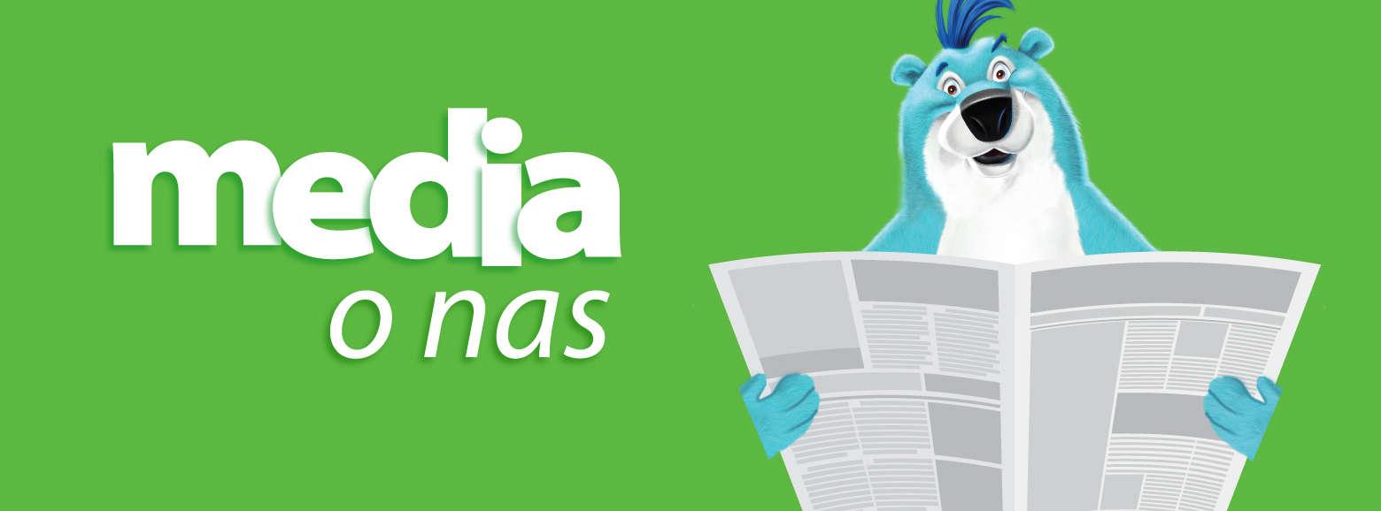 media_onas