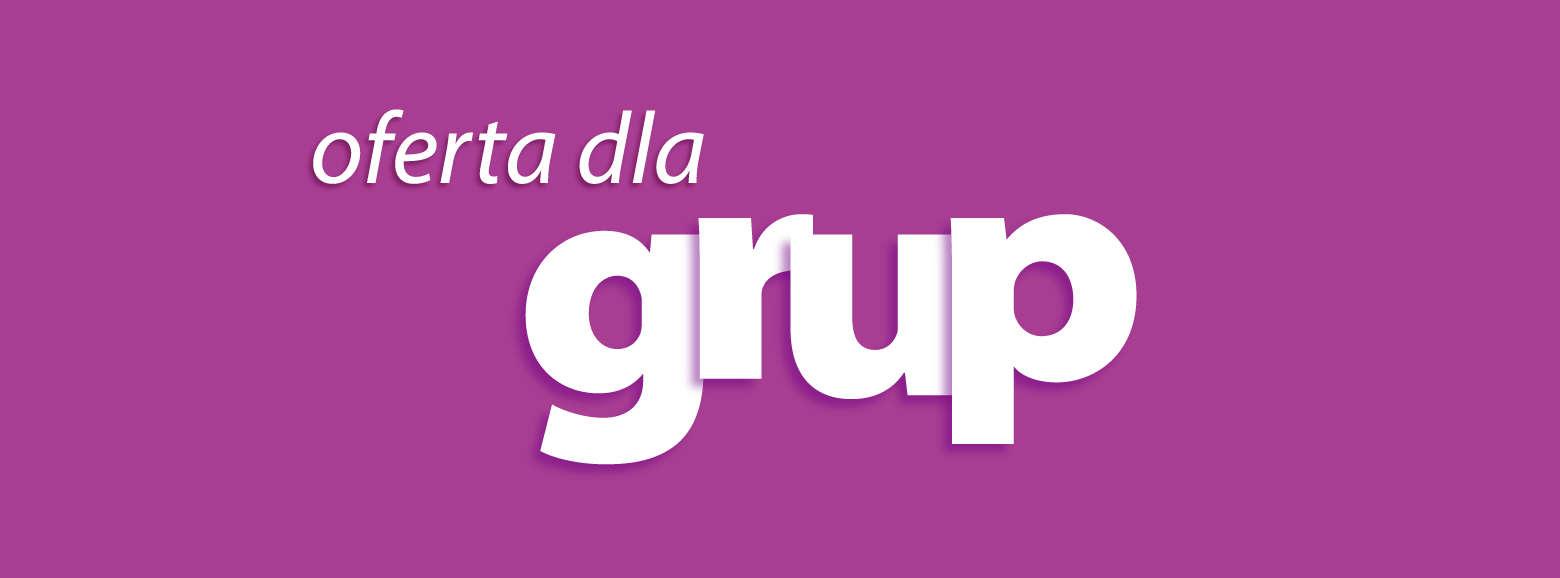 oferta_dla_grup