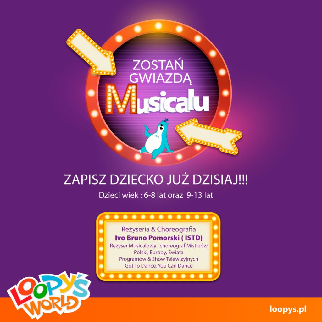 ikonka_musical_1