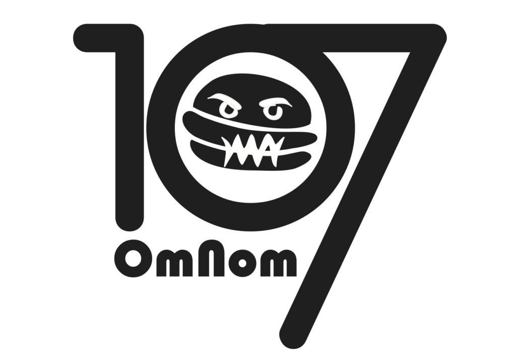 107 szyld