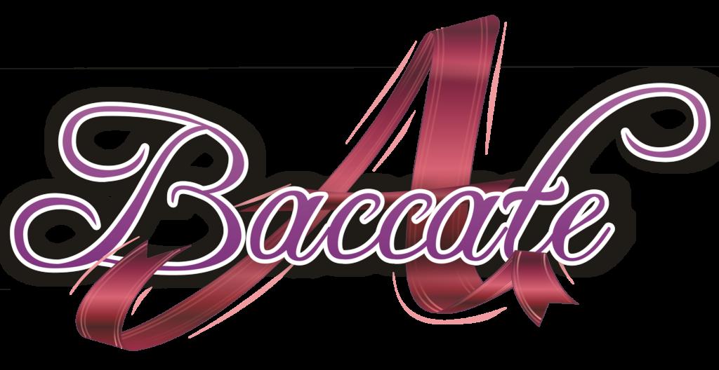 Logo małe