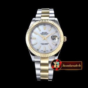 fake rolex for sale