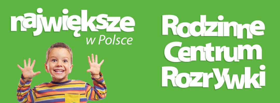 najwieksze_w_polsce_RCR