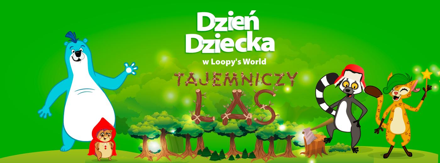 Dzień Dziecka we Wrocławiu!
