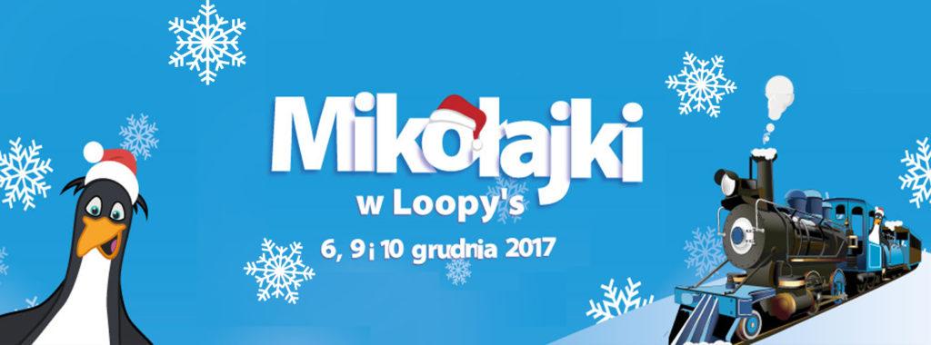 Mikołajki we Wrocławiu